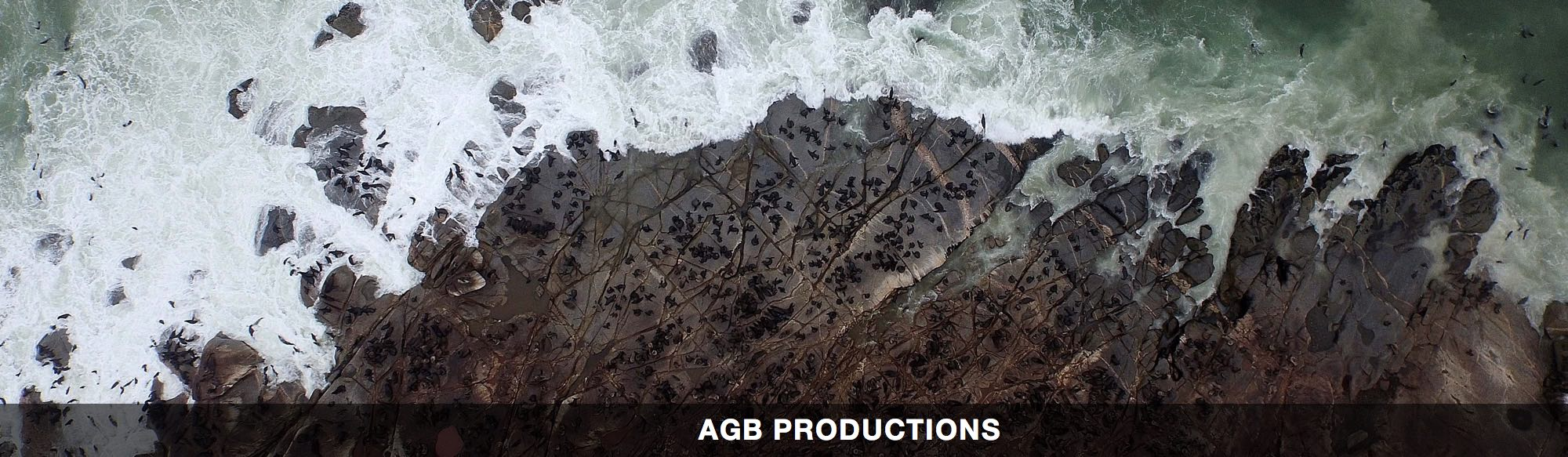AGBProductions